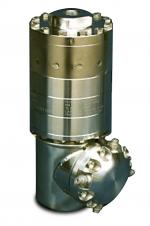 TIR aquamotor