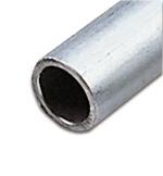 Instalación de limpieza ap, tubo 18x2 mm acero V2A