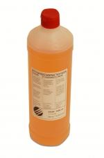 Ablandador líquido