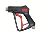 Pistola de seguridad AP 500 bar VA (servo)
