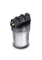 """Filtro de agua / Microfiltro de agua 5"""""""