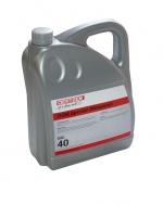 OSM aceite especial de motor