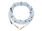 E 1500 / E 1700 Paquete de cable/manguera de alta presión, 10 m