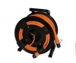 Cable de control E 1800/E 2500
